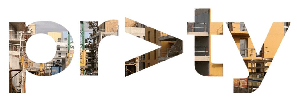proto>types architecture environnements atelier d'architecture & d'urbanisme